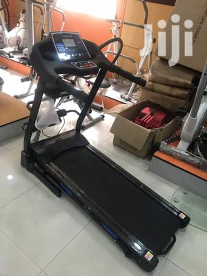 New Treadmill | Sports Equipment for sale in Lagos State, Yaba