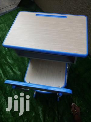 Quality Desk and Chair for Kids at Affordable Price | Children's Furniture for sale in Lagos State, Ikeja