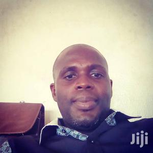 Mathematics and Physics Teacher | Teaching CVs for sale in Lagos State, Ikorodu