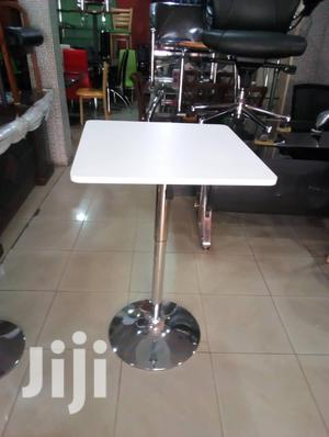 Adjustable Bar Table | Furniture for sale in Lagos State, Victoria Island