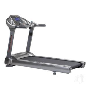 3hp Treadmill   Sports Equipment for sale in Lagos State, Ikeja
