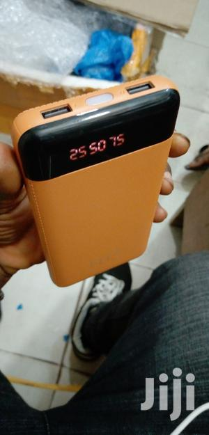 FIT 30000mah   Accessories for Mobile Phones & Tablets for sale in Lagos State, Ikeja