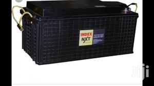 We Buy Scrap/Used Inverter Battery Portharcourt   Electrical Equipment for sale in Rivers State, Port-Harcourt