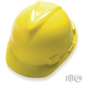 Safety Helmets   Safetywear & Equipment for sale in Lagos State, Amuwo-Odofin