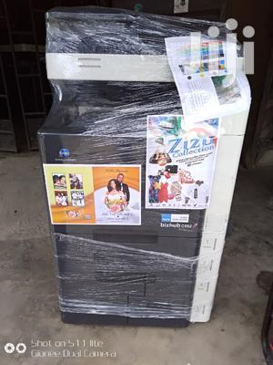 Konica Minolta Bizhub C652   Printers & Scanners for sale in Lagos State, Surulere