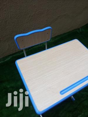 Bulk Buyers Wanted for Modern School Desk and Chairs | Furniture for sale in Lagos State, Ikeja