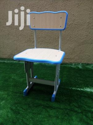 Suppliers of Quality Modern School Desk and Chairs | Furniture for sale in Lagos State, Ikeja