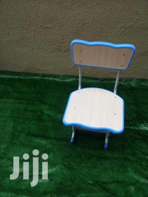 Durable Suppliers of School Desk and Chairs   Furniture for sale in Lagos State, Ikeja