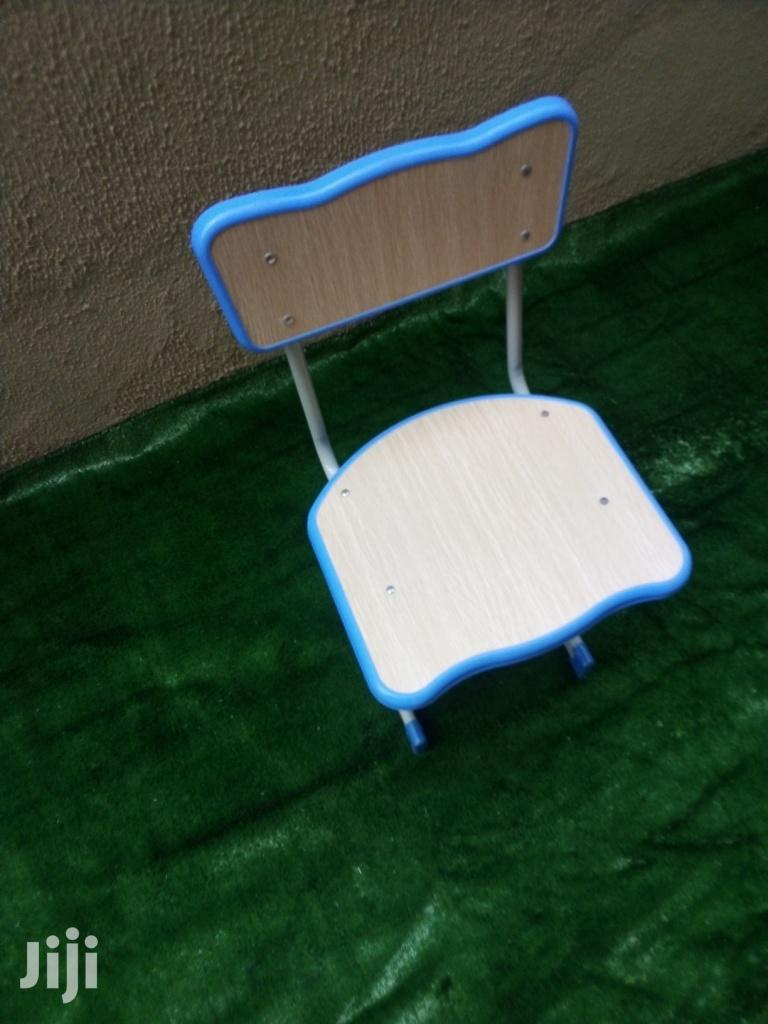 Suppliers of Elementary School Desk and Chairs for Sale