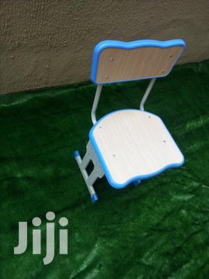 Suppliers of Adorable School Desk and Chairs   Furniture for sale in Lagos State, Ikeja