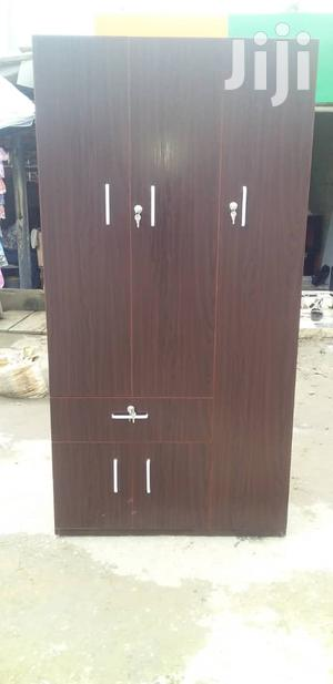 6ft Wardrobe | Furniture for sale in Lagos State