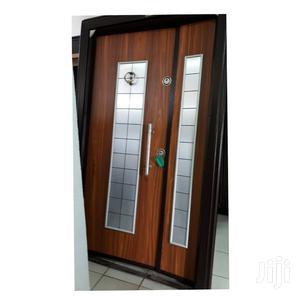 Entrance Door | Doors for sale in Lagos State, Orile