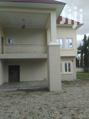 New 5 Bedrooms Duplex In Gwarinpa Along The Road For Sale | Houses & Apartments For Sale for sale in Abuja (FCT) State, Gwarinpa