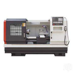 Educational CNC Lathe Machine | Manufacturing Equipment for sale in Lagos State, Amuwo-Odofin