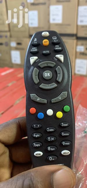 GOTV Remote Control   Accessories & Supplies for Electronics for sale in Lagos State, Ikeja