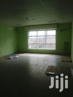 Shop in a Plaza in Gwarinpa for Rent   Commercial Property For Rent for sale in Abuja (FCT) State, Gwarinpa