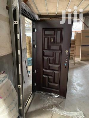 German Steel Doors | Doors for sale in Lagos State, Alimosho