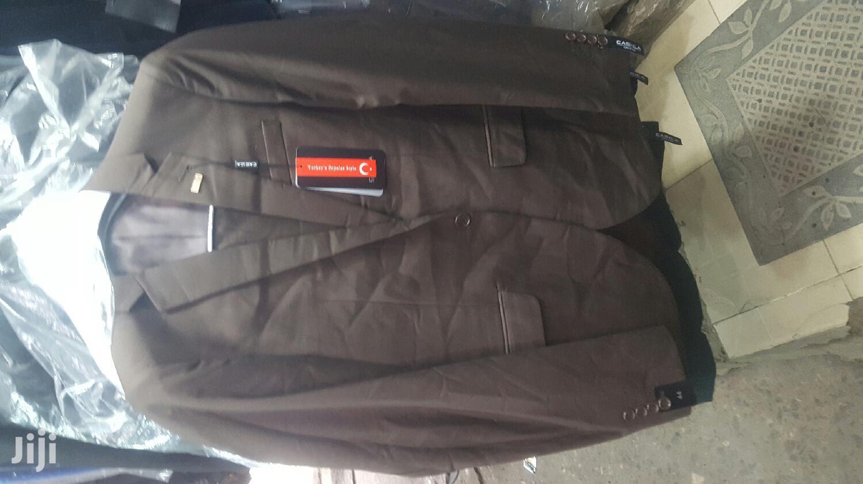 Suit for Men Clothing   Clothing for sale in Lagos Island (Eko), Lagos State, Nigeria