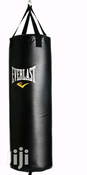 Punching Bag | Sports Equipment for sale in Abuja (FCT) State, Wuse