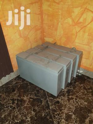 Buyer Used Inverter Battery Lagos   Electrical Equipment for sale in Lagos State