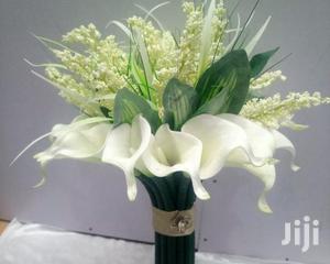 Bridal Bouquet Flowers | Wedding Wear & Accessories for sale in Lagos State, Lagos Island (Eko)