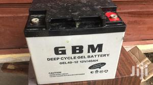 Used Inverter Battery Buyer Abuja | Electrical Equipment for sale in Lagos State, Lekki