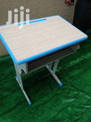 Suppliers Of School Desk And Chairs   Manufacturing Services for sale in Lagos State, Ikeja