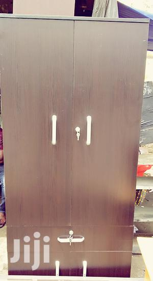 6ft Wardrobe | Furniture for sale in Lagos State, Isolo