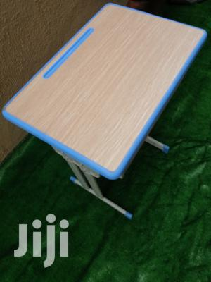 Suppliers Of Modern School Desk And Chairs Lagos | Furniture for sale in Lagos State, Ikeja