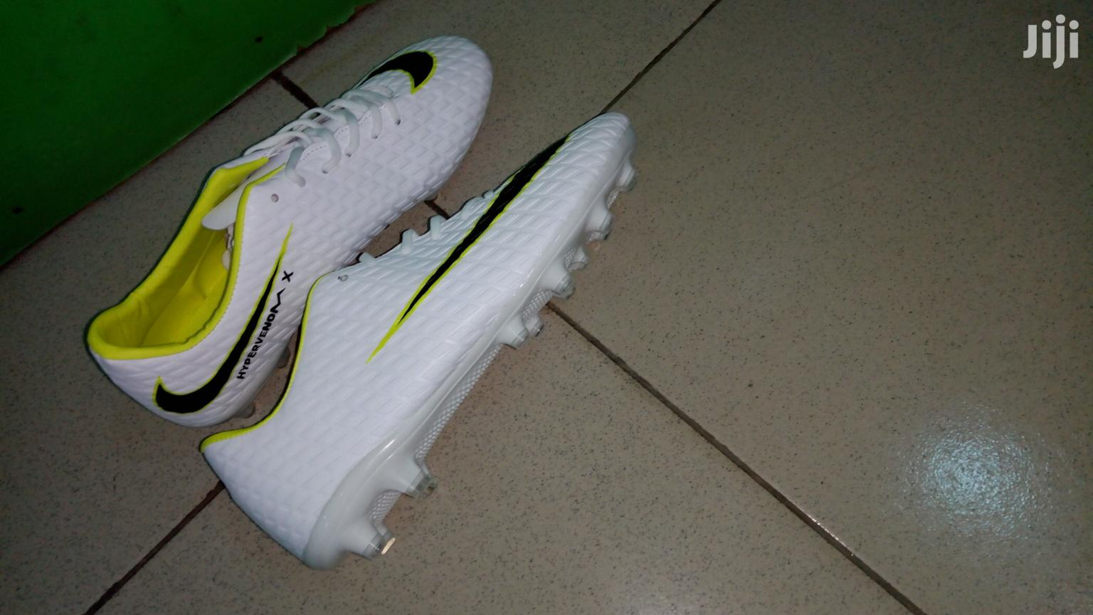 Nike Football Boot | Shoes for sale in Lagos State, Nigeria