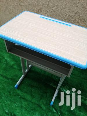 High School Quality Desk And Chairs For Sale | Furniture for sale in Lagos State, Ikeja