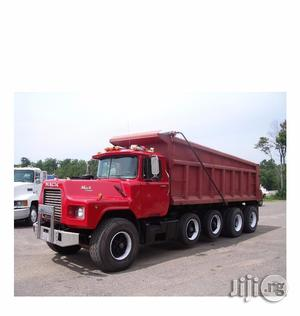30 / 40 Ton Tipper Trucks Needed | Logistics Services for sale in Lagos State, Alimosho