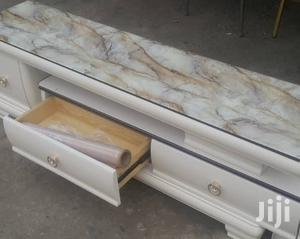 Quality Strong Tv Stand | Furniture for sale in Akwa Ibom State, Uyo