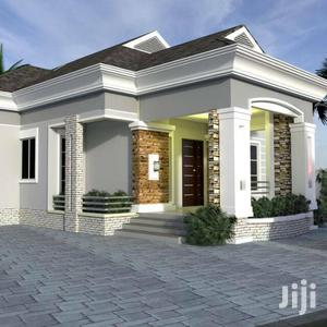 Architectural Plans Designs 3D Animations Building Plans Approval.   Building & Trades Services for sale in Lagos State, Mushin
