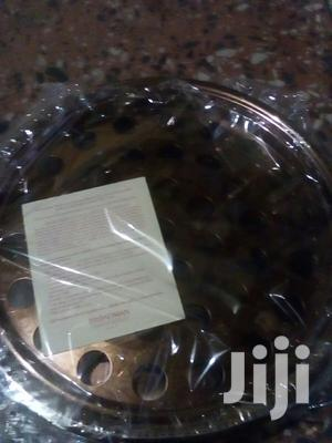 Communion Tray Without A Cover | Kitchen & Dining for sale in Delta State, Warri