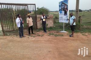 Land At Isheri Palms Estate Isheri North Near Opic Estate   Land & Plots For Sale for sale in Lagos State, Ojodu