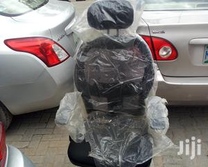 Build Any Design Of Office Chairs   Furniture for sale in Lagos State, Surulere