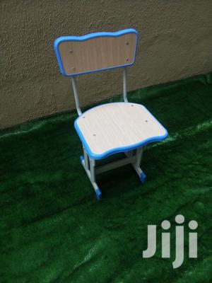 Distributors And Suppliers Of School Desk And Chairs   Furniture for sale in Lagos State, Ikeja