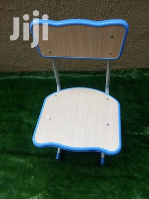Modern Suppliers of Student School Desk and Chairs | Furniture for sale in Lagos State, Ikeja