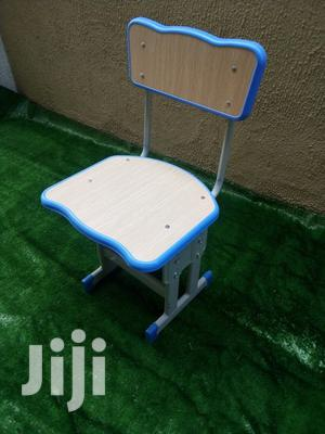 Classroom Quality Modern School Desk and Chairs Nationwide | Furniture for sale in Lagos State, Ikeja