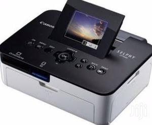 Selphy CP1000 Photo Printer | Printers & Scanners for sale in Lagos State, Ikeja