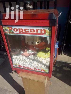 Popcorn Machine | Restaurant & Catering Equipment for sale in Abuja (FCT) State, Nyanya
