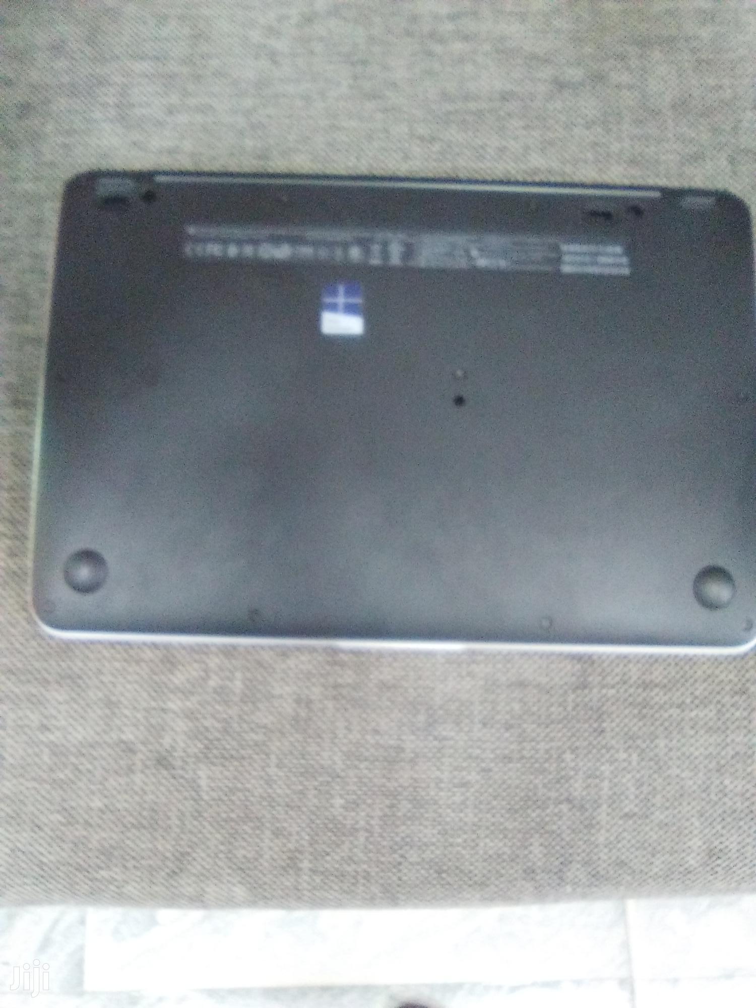 Archive: Laptop HP EliteBook 1030 G1 8GB Intel Core M SSD 256GB