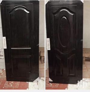 American Steel Internal Door | Doors for sale in Lagos State, Ogba