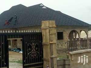 Gerard Shingle   Building Materials for sale in Lagos State, Ikeja