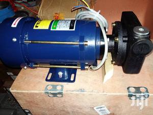 Brand New LPG Gas Pump | Manufacturing Equipment for sale in Lagos State, Ojo