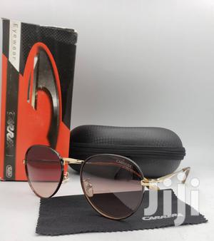 Carrera Sunglass for Unisex   Clothing Accessories for sale in Lagos State, Lagos Island (Eko)