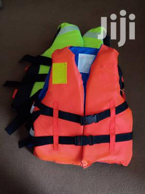 Life Jackets   Safetywear & Equipment for sale in Lagos State, Ikeja