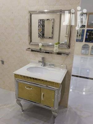 Cabinet Basin | Plumbing & Water Supply for sale in Lagos State, Amuwo-Odofin