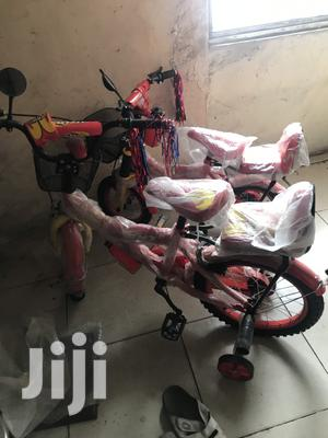 Kids Bicycle | Toys for sale in Lagos State, Yaba